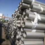 Cheap Tp316/316L DN200 Sch40s Stainless Steel Seamless Pipe