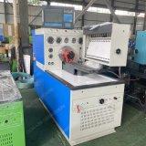 Nts619 (blue & white) Specialist Manufacturers Diesel Injector Pump Test Bench Sale