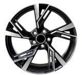 Audi Newly Designed Replica Wheel Rim 2020 Year Alloy Wheel