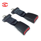 Safety Seat Belt Extender Auto Accessory Automotive Vehicle Truck Car Accessories