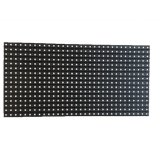 P10 outdoor full color smd led modules 320x160
