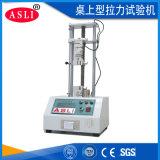 Mini Material Tensile Strength Testing Machine