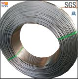 Flat Stainless Steel Wire 430ss