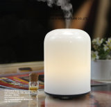 Alibaba Top Manufacturer White Home Used Aromadiffuser
