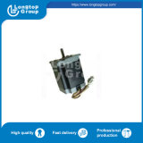 ATM Parts NCR Stepper Motor Assy for Banking Equipment (445-0693044)