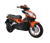 50-60km/H Max Speed Long Distance Cheap Scooter Electric Motorcycle Vehicle for Sale