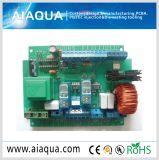 OEM Electronic PCBA Board Service Prototype PCB Assembly