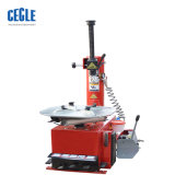 Factory Direct Sales Automatic Car Tire Ripper Ripper 24 Inch Tire Ripper Repair Equipment Tire Disassembly