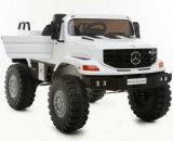 Mercedes Benz Licensed Ride on Car Electric Car Kids