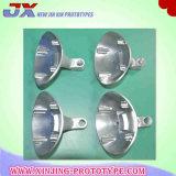 Custom Cheap Motorcycle/Car Metal/Plastic/Aluminum Turning Parts Accessories