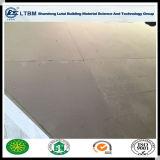 Cheap Fiber Cement Facade Exterior Wall Panels