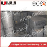 ISO Approved Phen China Supplier Olic Graphite Block