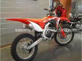 Wholesale Cheap 2017 Crf450rx Dirt Bike