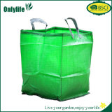 Onlylife Factory Hot Sale Garden Bag with Two Handles