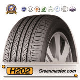 DOT ECE Reach Gcc Certified White Letter Passenger Car Tyre Light Truck Tyre Mini Van Tire 145/70r12 155/70r12 165/70r12