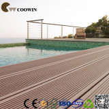 Anti Terrible Weather WPC Capped Decking (TW-K02)
