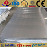 Dn 1.4301 1.4307 1.4401 1.4404 2.5mm 2b Stainless Steel Plate Price