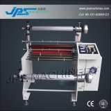 Jps-420t Auto Copper Foil Adhesive Tape Laminating Machine