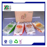 China Factory Recyclable PP Rice Packaging Bag for Wholesale