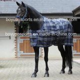 Soft and Breathable Equestrian Products