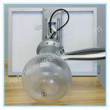 All in One LED Solar Garden Solar Lamp