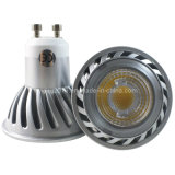 New Arrival 1 X 5W Super Bright COB LED Spot Light