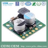 Professional Turnkey Circuit Board Design
