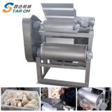 Hot Sale 1t/H Price of Cassava Starch Garri Processing Production Machine Line