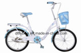 20inch Girl′s Bike, Children Bike,