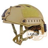 Tactical Helmet for Paratrooper ISO Standard