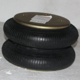 Air Spring Air Bag Goodyear 2b12-425 and Contitech: Fd330-22 363