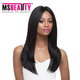 Wholesale Price Full Lace Wig, Lace Frontal Wig Brazilian Remy Human Hair
