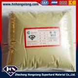Abrasive Synthetic Diamond Micron Powder 0.25um to 50um