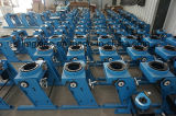 Light Welding Positioner HD-100 for Steel Structure Welding