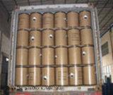 Trimethyl-Tris (DiTert-Butyl-Hydroxybenzyl) -Benzene CAS 1709-70-2