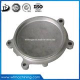 OEM Customized Iron Casting Sand Castings for Casting Parts/Casting Part