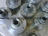 Axle Parts / Forged Wheel Hub