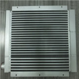 Plate Fin Heat Exchanger with CE Certificate