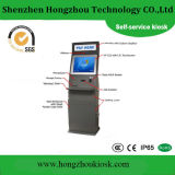 Most Popular 19 Freestanding Self Service Bill Payment Kiosk