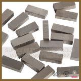 High Quality Stone Cutting Diamond Segment