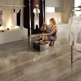 2014 New Products Wooden Inkjet 3D Ceramic Floor Tile