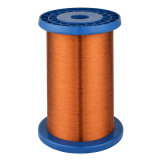 Enameled Copper Wire Polyester Series