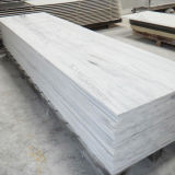Artificial Marble Texture Pattern Solid Surface