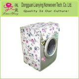 Water Proof Ultrasonic Quilting Fabric Washing Machine Cover