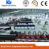 Fut Main Tee Ceiling T Grid Rolling Machinery