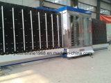 Vertical Low-E Glass Washing Machine/Low-E Vertical Glass Washer Machine
