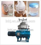 Disc Centrifuge for Virgin Coconut Oil with High Quality and Large Capacity