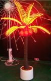 Yaye LED Coconut Tree Light/LED Coconut Tree/ Waterproof LED Coconut Tree with CE & RoHS Approval