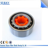 Automotive Wheel Bearing Dac3870 Hub Beairngs