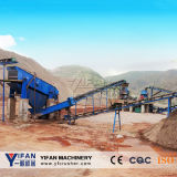 Good Design and Complete Stone Production Line